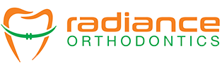 Radiance Orthodontics